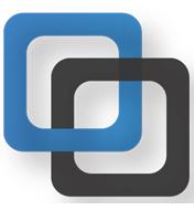 Tabor Media Group Logo