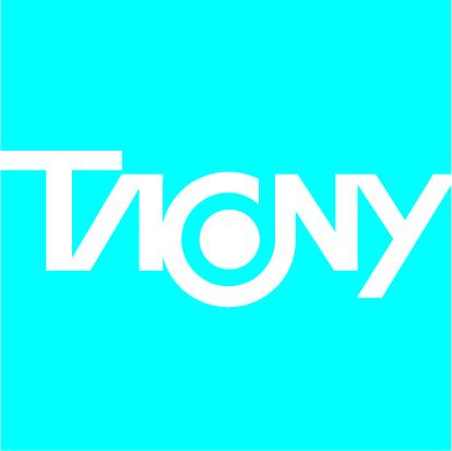 Tacony Corporation Logo