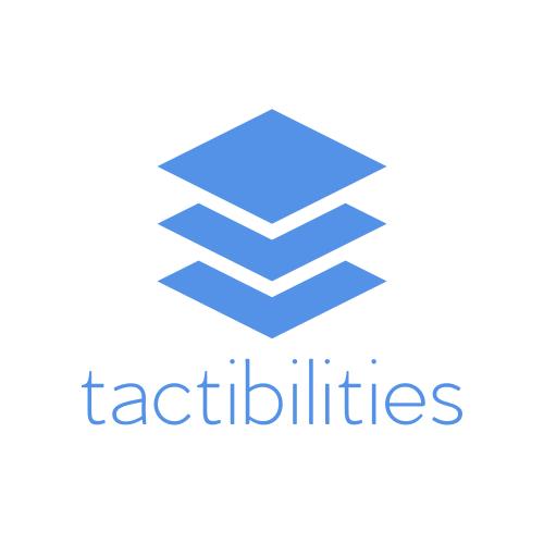 Tactibilities Logo