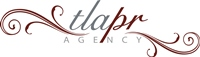 TLAPR Agency, LLC Logo