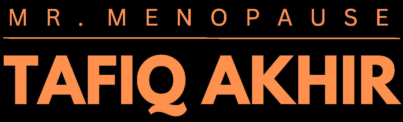 Tafiq Akhir Logo