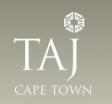 Taj Hotel - Cape Town Logo