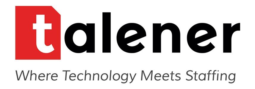 Talener Logo