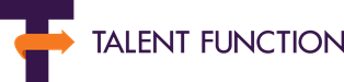 Talent Function Logo