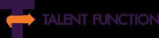 TalentFunction Logo