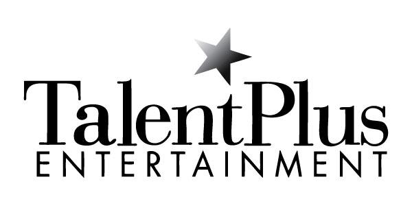 TalentPlus Universal Logo