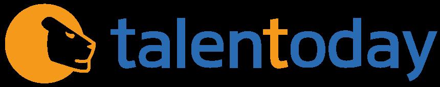 Talentoday Logo