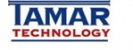 Tamar Technology Logo