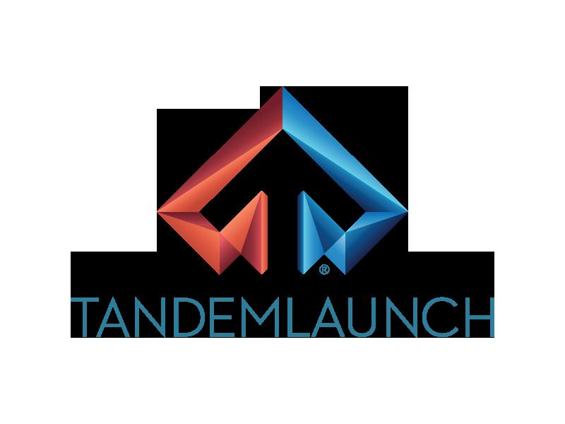 TandemLaunch Inc. Logo