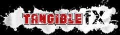 TangibleFX Logo