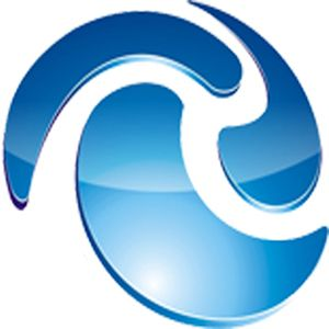Tanzanite Infotech Pvt Ltd Logo