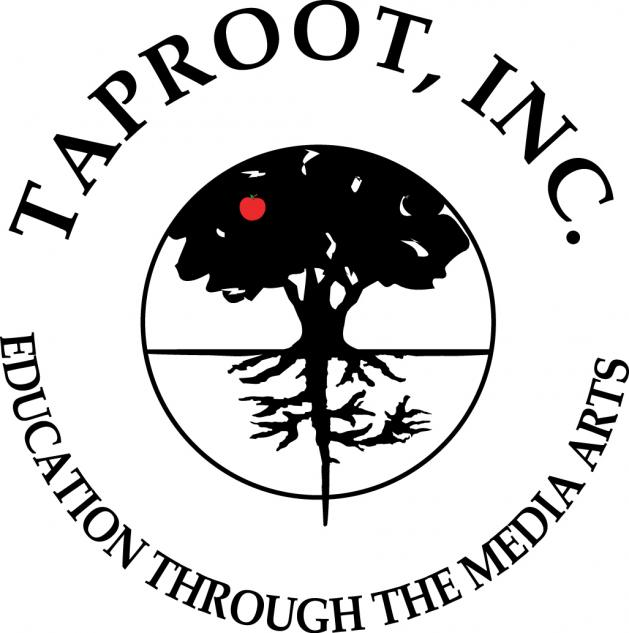 Taproot, Inc. Logo