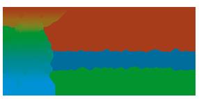 Taproot Hydroponics & Organics Logo