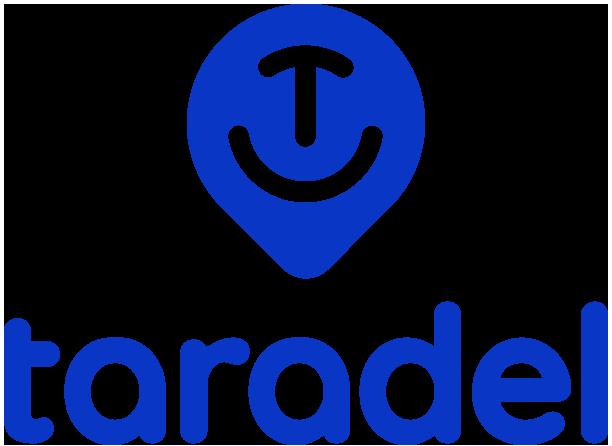 Taradel_Printing Logo