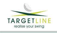 Targetline Limited Logo