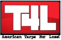 Tarps4Less Logo
