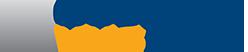 CoesterVMS Logo