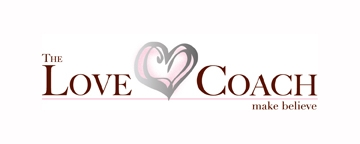 TashaTheLoveCoach Logo