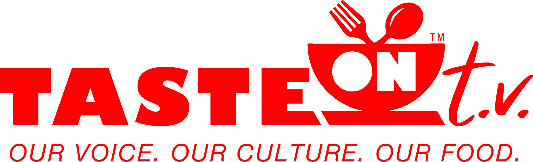 TasteavisionMedia Logo