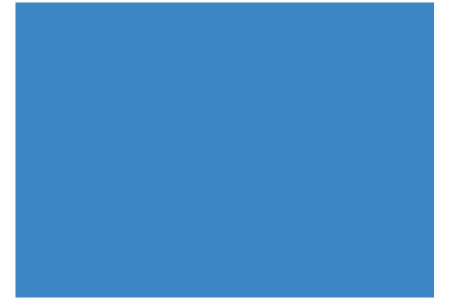 Tata Elxsi Logo