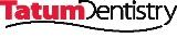 Tatum Dentistry Logo