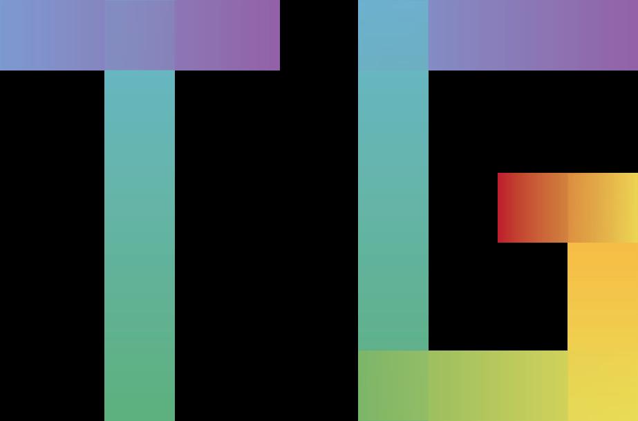 TatumGamesLLC Logo
