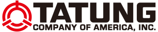 Tatung USA Logo
