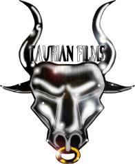 Taurian Films Logo