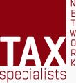 IPNS-TaxSpecialists Logo