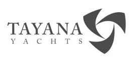 Tayana Yachts Hong Kong Ltd Logo