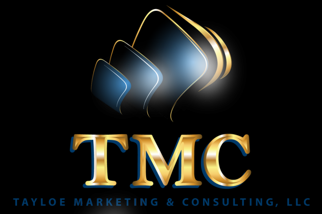 Tayloe Marketing Logo