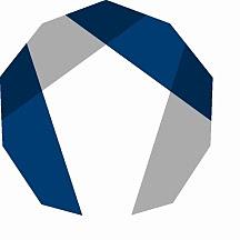 TaylorGroup Logo