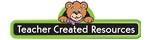 Teacher_Created Logo