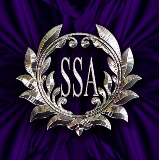Somebodae School of the Arts (SSA) Logo