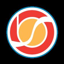 TeamBizStream Logo