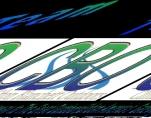 TeamCBO Logo