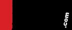 Team PJW Logo