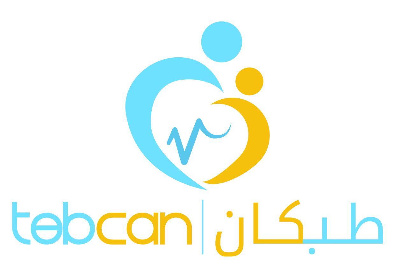 tebcan.com Logo