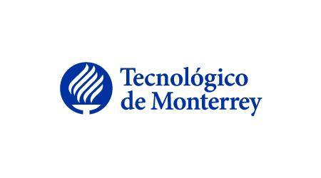 Tec-de-Monterrey Logo