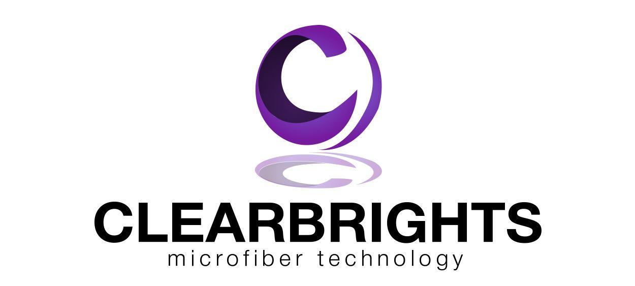 TechInspirations Logo