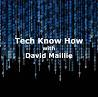 TechKnowHow Logo