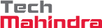 Tech Mahindra Ltd. Logo