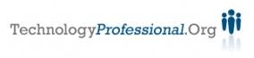 TechnologyProfessional.Org Logo