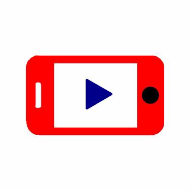 TechVideoProject Logo