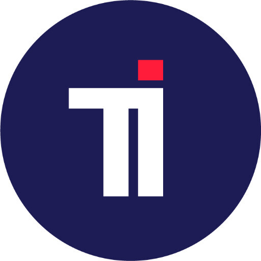 TechimplyLaunchesne Logo