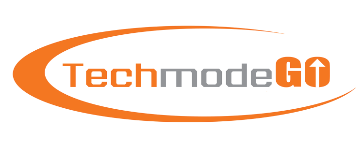 Techmode Logo