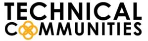 Technical Communities Logo