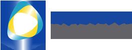 Zelst Online Marketing Logo