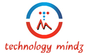 Technology Mindz Logo