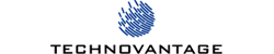 Technovantage Software Consultancy Services Logo